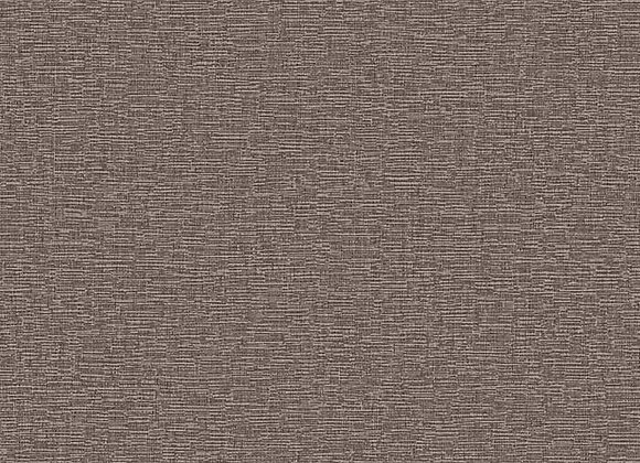 PAPEL DE PAREDE | COLEÇÃO BASICS | REF. H118034