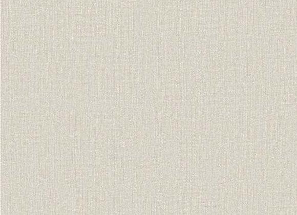 PAPEL DE PAREDE | COLEÇÃO BASICS | REF. YG68290