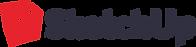 2560px-SketchUp_logo.svg.png