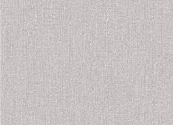 PAPEL DE PAREDE | COLEÇÃO BASICS | REF. YG68262