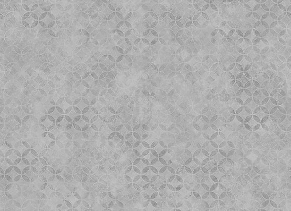 PAPEL DE PAREDE | COLEÇÃO HEXAGONE | REF. L57609