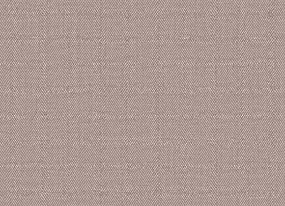 PAPEL DE PAREDE | COLEÇÃO KILT | REF. 24272