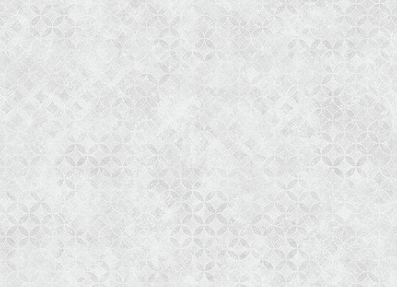 PAPEL DE PAREDE | COLEÇÃO HEXAGONE | REF. L57600