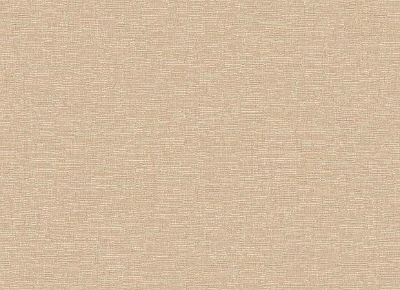 PAPEL DE PAREDE | COLEÇÃO BASICS | REF. H118037