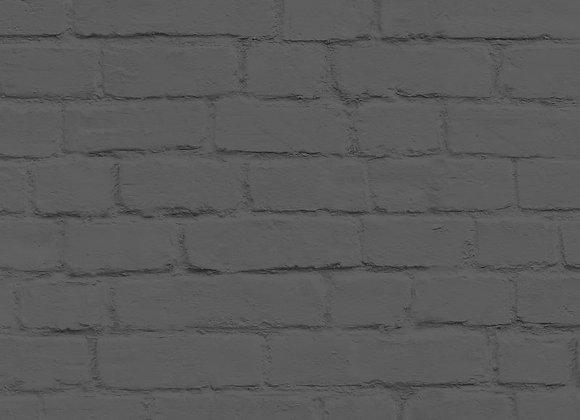 PAPEL DE PAREDE | COLEÇÃO #FAB | REF. 138535
