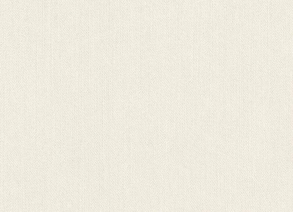 PAPEL DE PAREDE | COLEÇÃO IMAGINE FUN 1 | REF. 668601