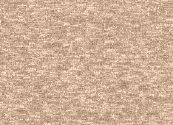 PAPEL DE PAREDE | COLEÇÃO BASICS | REF. H118036
