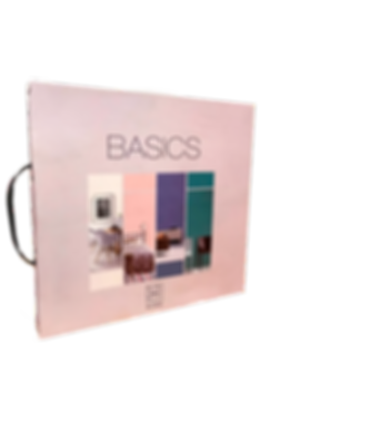 book site_edited.png