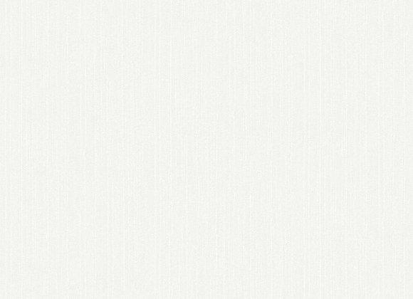 PAPEL DE PAREDE | COLEÇÃO REGATTA CREW | REF. 148702