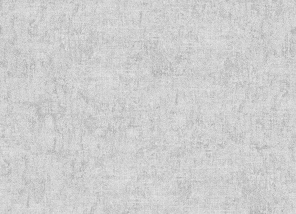 PAPEL DE PAREDE | COLEÇÃO BASICS | REF. H118015