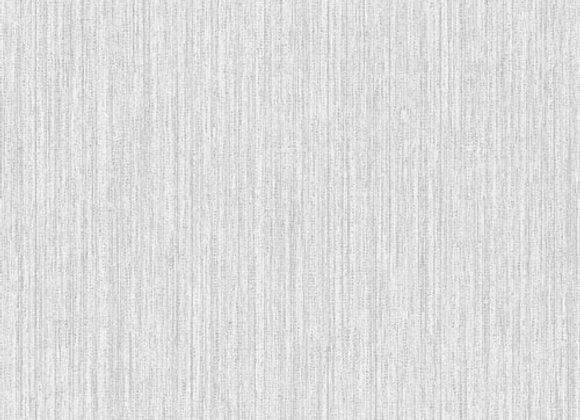 PAPEL DE PAREDE   COLEÇÃO BASICS   REF. AQ86623