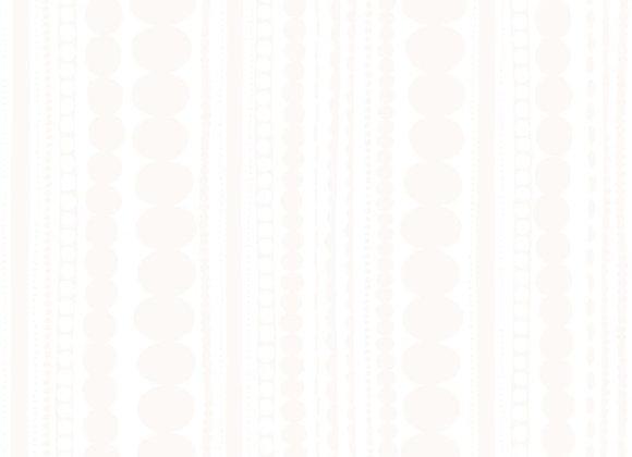 PAPEL DE PAREDE | COLEÇÃO #FAB | REF. 138836