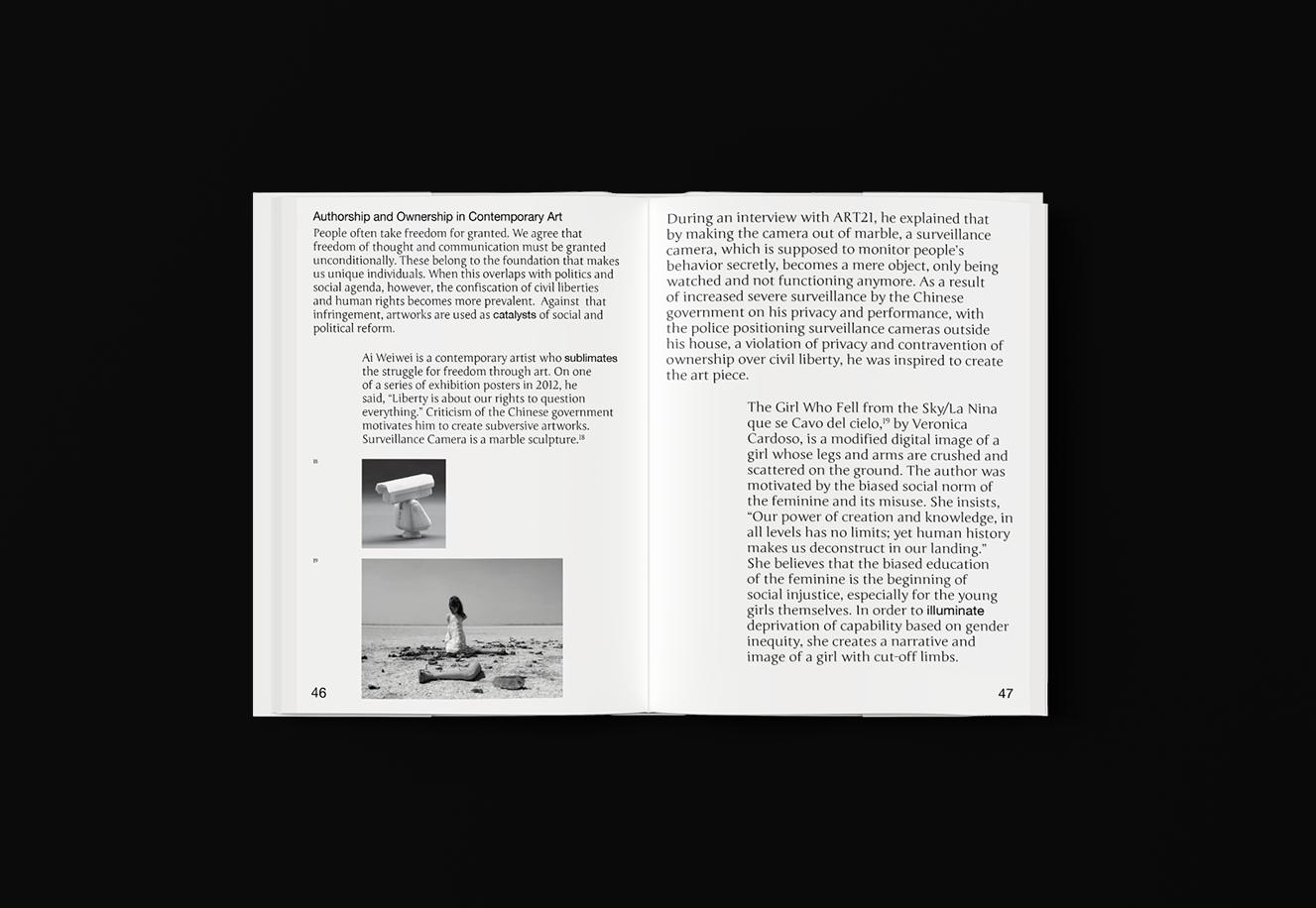 Open_Magazine_Scene_Free2.png