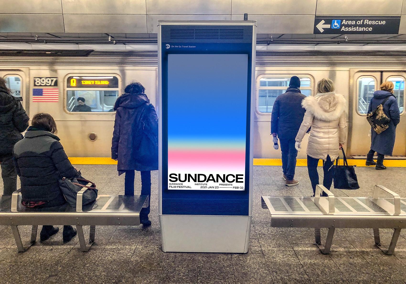 Subway_Kiosk_Mockup.jpg