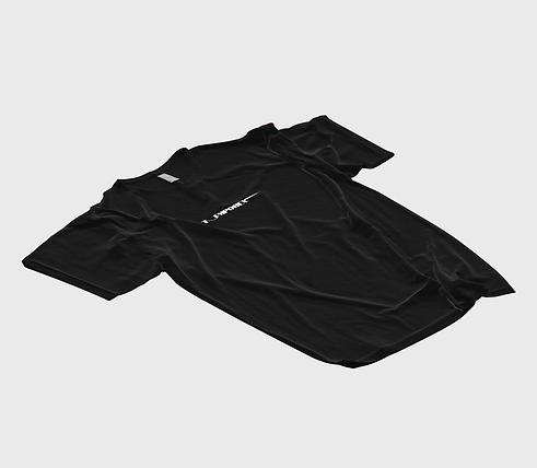Temporex-tshirt.png