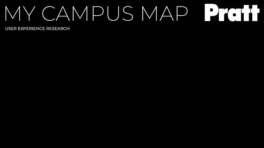 pratt my campus map revised.jpg