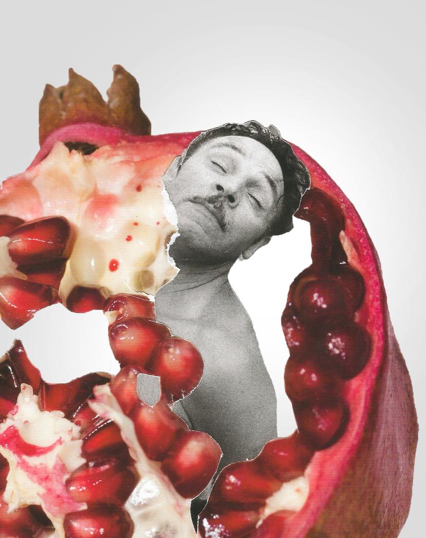 Collage-Daun.png