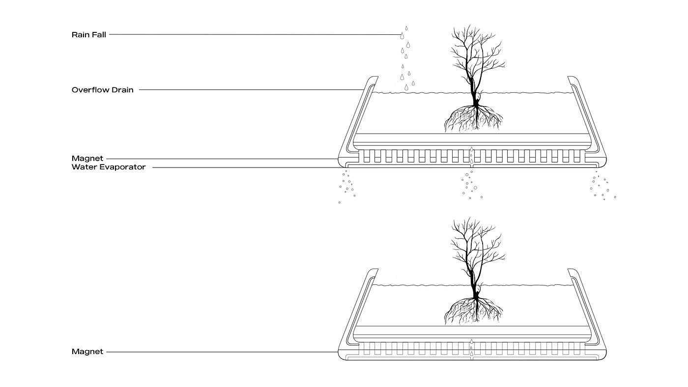 Plant container 2d.jpg