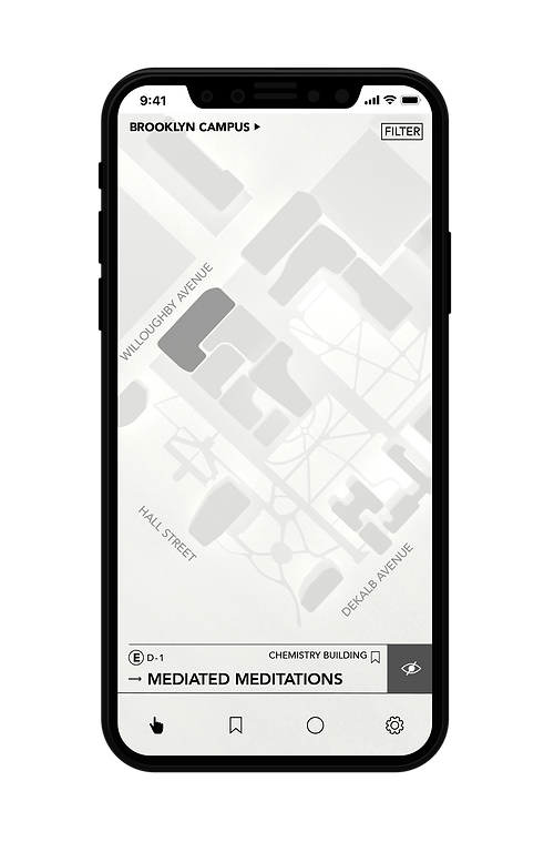 My-campus-map-2nd-m02.png