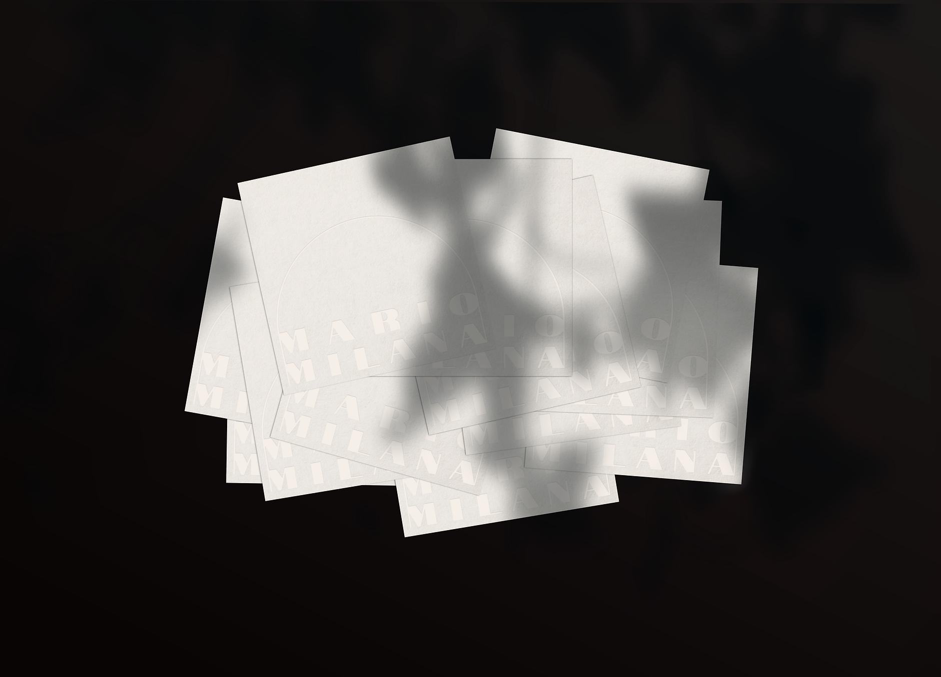 Mario-Stationary-black-card.png