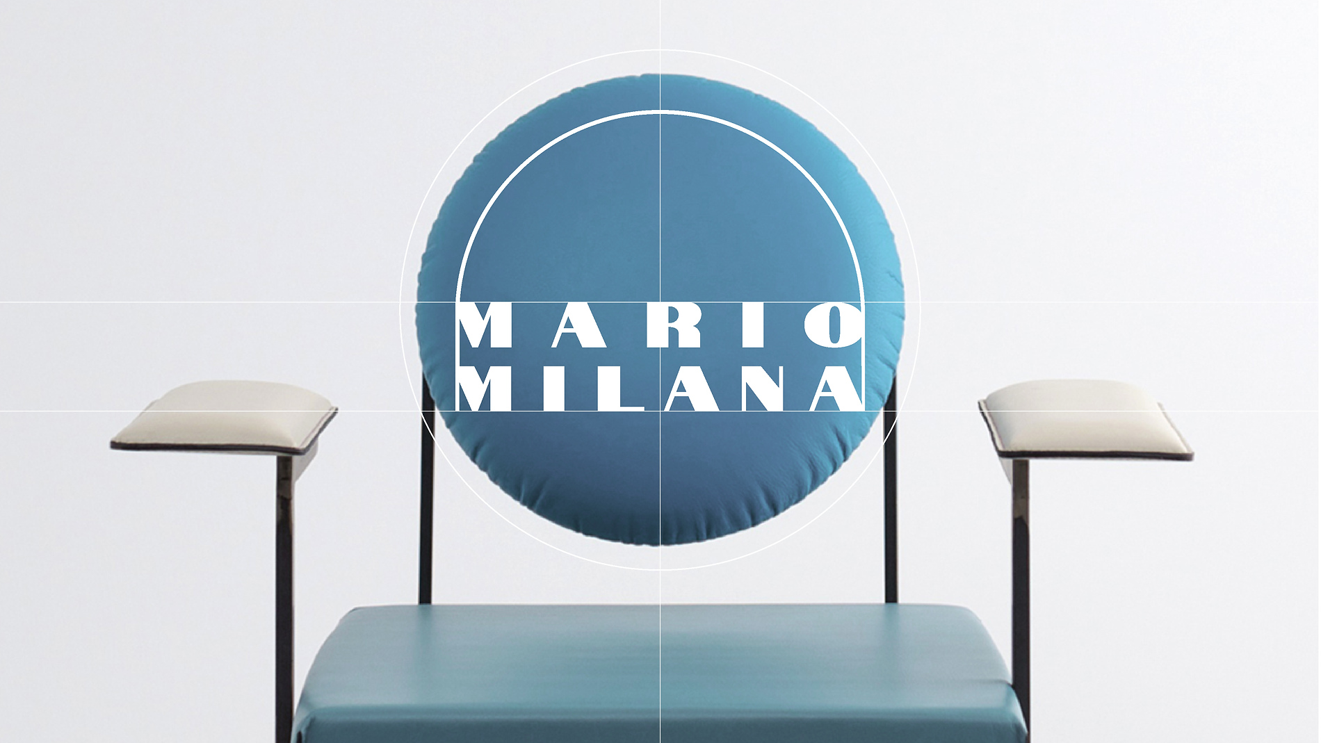 Mariomalina-braning-logo.png