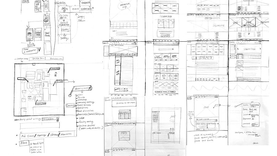 Design internship page ver22102_108.jpg