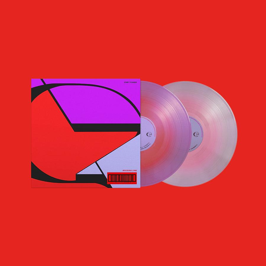 Chet-baker-album-copy1.jpg