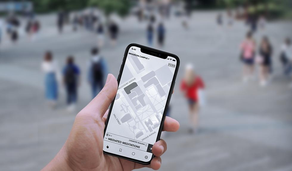 iPhone-mockup-mycampusmap01.png