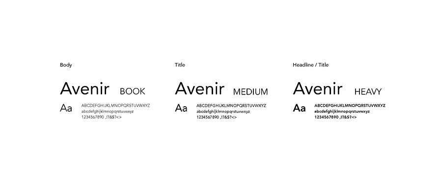 pratt my campus fonts.png