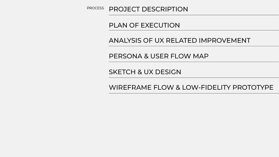 Design internship page ver22102_02.jpg