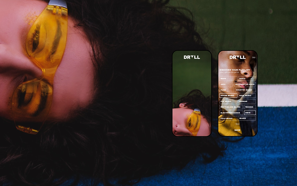 music streaming app cover.png