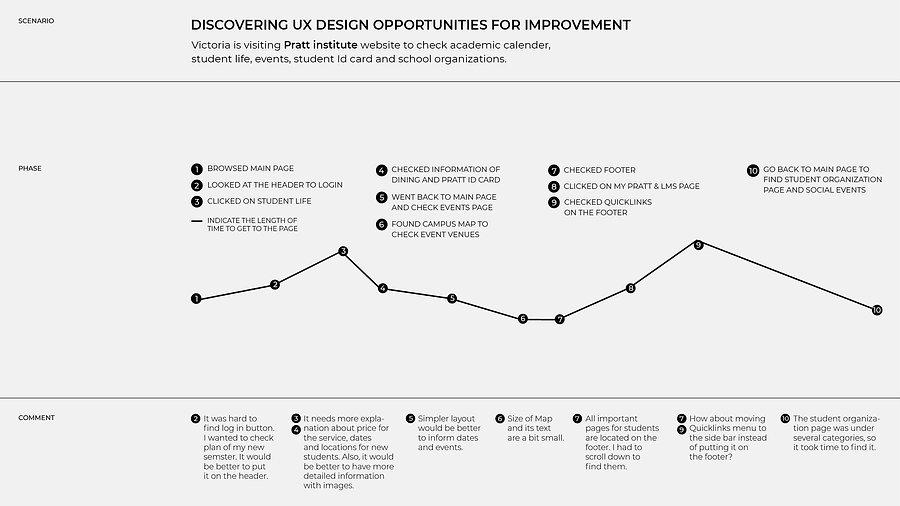 Design internship page ver22102_102.jpg