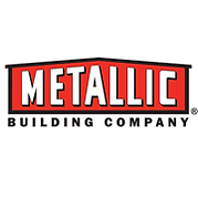 Metallic Building Company.png