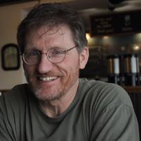 Mark McCaulley