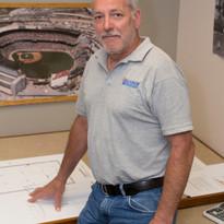 Glen Kohler