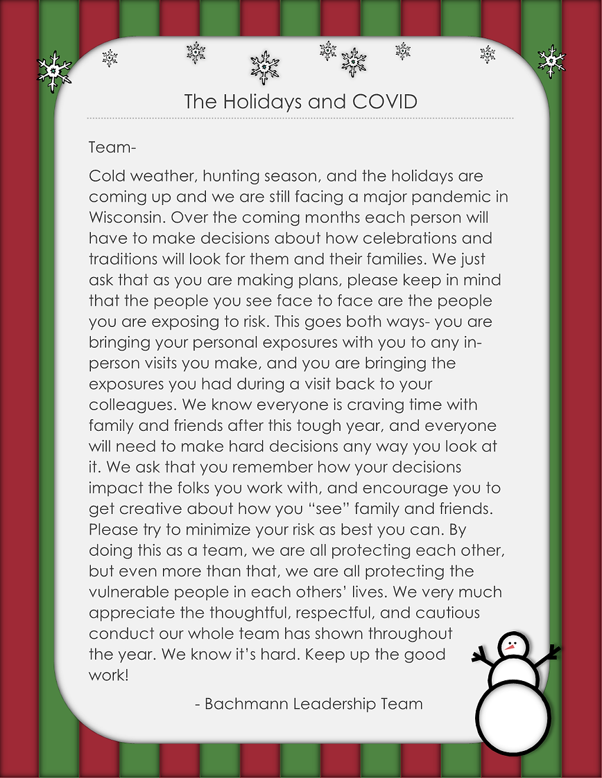 The Holidays and COVID for website - Cop