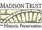 Madison Trust Logo 1.jpg