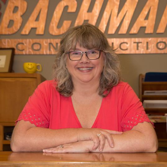 Lynn Fetterer