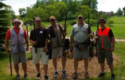 Shoot Participants Pic 1
