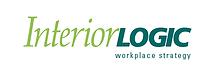 InteriorLogic Logo 1.png