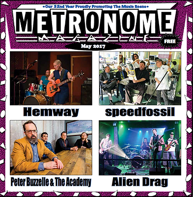 metronome-cover-may2017.png