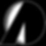 Alien Drag Logo.png