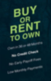 buy or rent to own.JPG