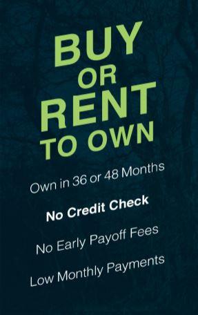 buy or rent to own.JPG
