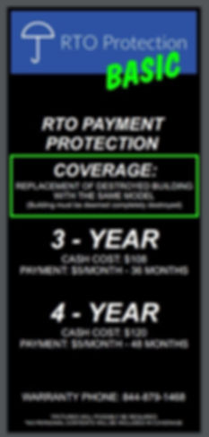 RTO PROTECTION.JPG