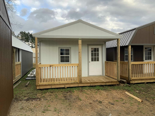 14x40 Cabin.jpg