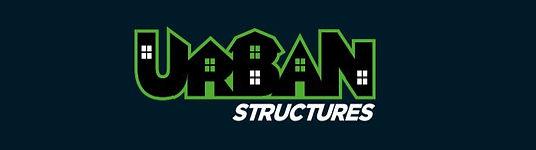 urban structures 2.JPG