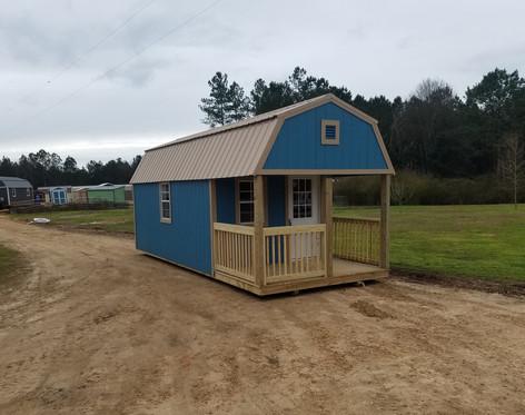 10x24 Lofted Cabin.jpg