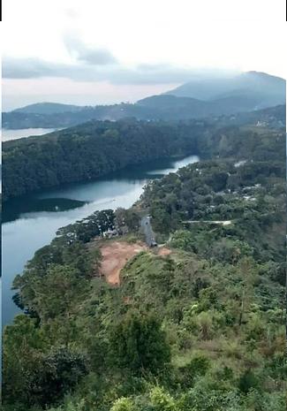 Umaim Lake-Shilong01.png