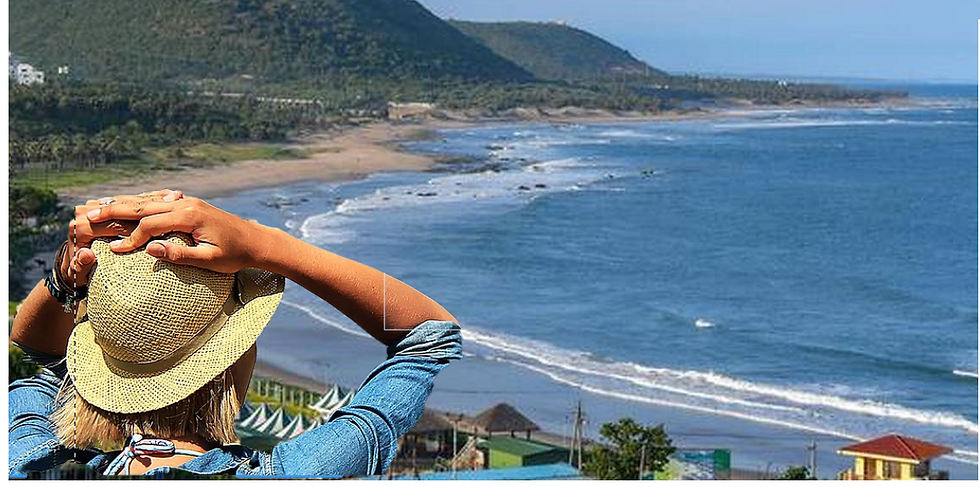 Vizag Beaches-customized.png